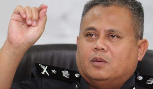 Saksi Kes Gaduh ADUN Kedah Diminta Tampil Bantu