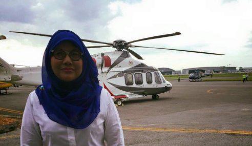 Noriah Kasnon, Daripada Peguam Ke Jawatan Timbalan Menteri
