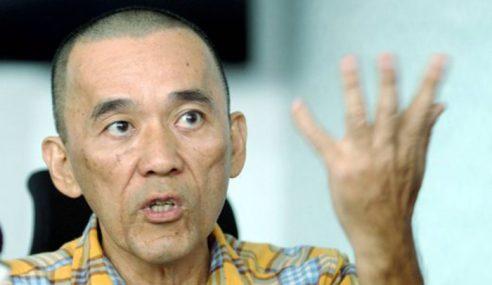 ADUN Tanjung Bungah Akan Terus Bangkitkan Isu Had Tempoh KM