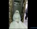 Pengantin Dilarang Memasuki Masjidil Haram