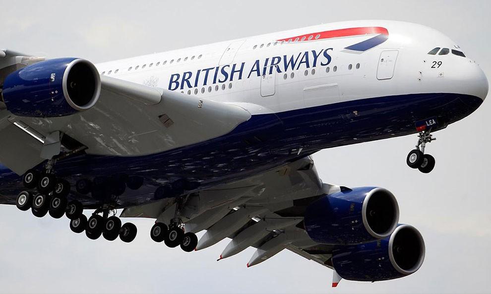 british-airways-airbus-a380-superjumbo-990x594