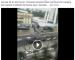 Video: Lelaki, Teman Wanita Ditumbuk ADUN Kedah?