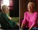 Ibu Bertemu Semula Anak Selepas Dirogol 80 Tahun Lalu