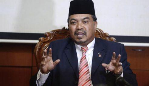 Kerjasama UMNO-PAS Demi Perpaduan Melayu-Islam