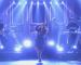Meghan Trainor Jatuh Tergolek Dalam Program TV Live