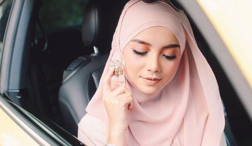 Lawak! Suami Kantoi Mengayat Mira Filzah Di Instagram