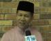 Datuk Fadzilah: Tips Kekal Cemerlang Pada Bulan Syawal
