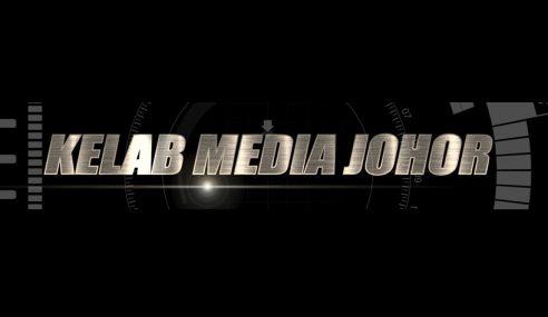 Kelab Media Johor Anjur Program Singgah Sahur