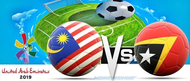 Keputusan-Live-Malaysia-Timor-Leste-2-Jun-2016