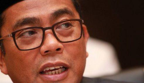 MB Johor Sah Tiada Rumah Murah Ditukar Status