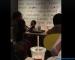 Video: Anak Nangis Kat McD Ditampar, Disumbat Tisu