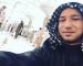 Sebak Melihat Kaabah, Zizan Mengalirkan Air Mata