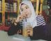Elly Mazlein: Saya Sudah Tak Percaya Dengan Lelaki