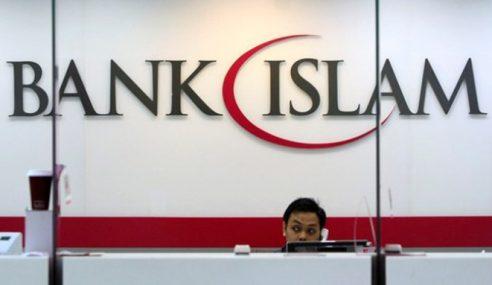 Aduhai Bank Islam: Jagalah Janjimu!