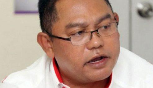 Kerjasama Kerajaan Selangor Perlu Atasi Masalah Banjir