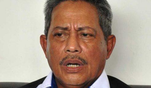 Pahang Beri Pelepasan Khas Pada Jumaat Jika Aidilfitri Rabu