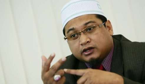 PAS Ucap Tahniah Skim Simpanan Shariah KWSP