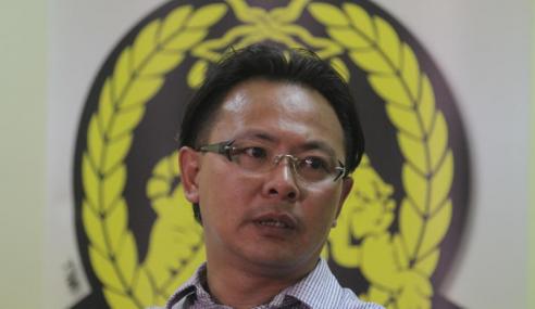 Kim Swee Panggil Pemain Harimau Malaysia 23 Ogos Ini