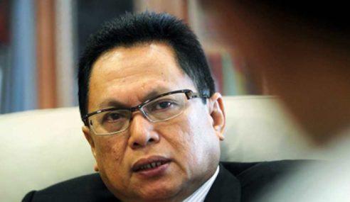 Muhyiddin Tak Faham Maksud Kesetiaan 'Wala' Dalam UMNO