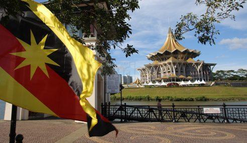 Sarawak Isytihar Cuti Pada 8 Julai Jika Raya 6 Julai