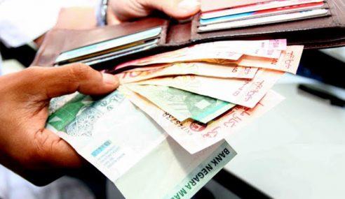Majikan Ingkar Bayar Gaji Minimum Baharu Diburu