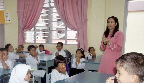 Cadangan Gubal Akta Perlindungan Guru Diteliti – TPM