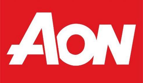 Aon Hewitt Senarai Eco World Majikan Terbaik Di Malaysia