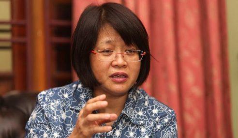 Pusat Penjagaan Wanita Lepas Bersalin Wajib Daftar JKM