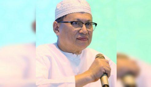 Doa Untuk Malaysia Sasar 150,000 Orang