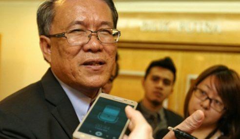 DBKL Tak Akan Ganggu Siasatan SPRM – Datuk Bandar