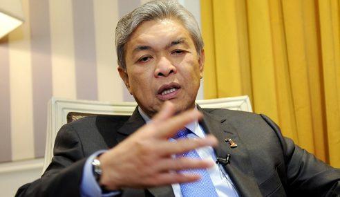 Malaysia Saran Britain Lantik Mufti Rasmi Negara