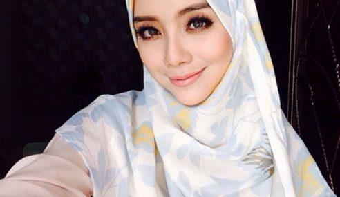 Mira Nafi Ada Hubungan Istimewa Dengan Fattah Amin