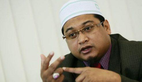 Jangan Nilai Pindaan Akta 355 Dengan Prejudis Islam