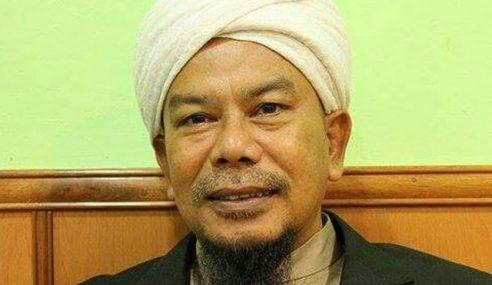 PAS Pahang Tidak Akan Serah Kerusi Kepada Pakatan