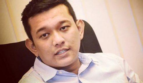 Sanjeevan Didakwa Buat Komen Jelik Terhadap KPN