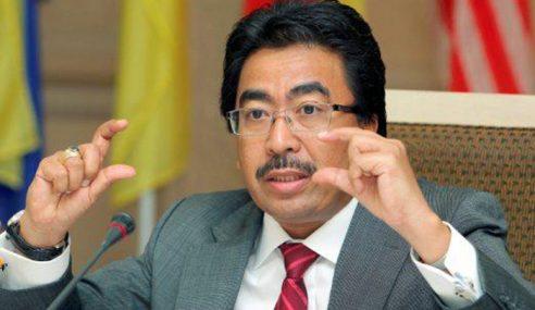 KDNK Malaysia Antara Terbaik Di ASEAN – Johari