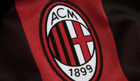 AC Milan Terima Dana Pelabur China 85 Juta Euro