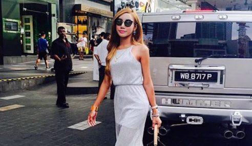 'Saya Tetap' – Safiey Mohon Maaf Kembali Jadi Pondan