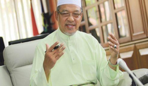 Kelantan Umum 13 Disember Sebagai Hari Kelepasan Am
