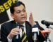 FAM Siasat Dalang Bocor Maklumat Dalaman Persatuan