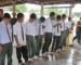 Ops Ponteng Tahan 19 Pelajar Sekolah Di Kampar