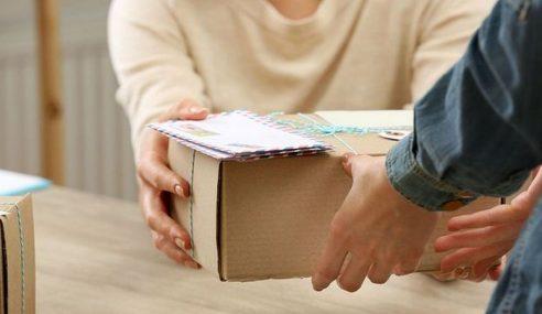 Ahli Perniagaan Rugi RM67,000 Ditipu Sindiket 'Parcel Scam'
