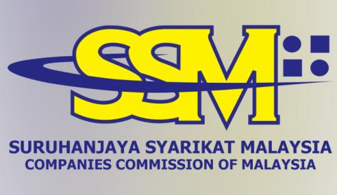 Suruhanjaya Syarikat Malaysia Bantu 5 Keluarga Daif