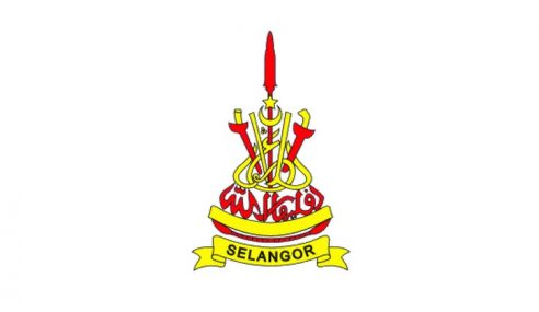 Kerajaan Selangor Siap Sedia Hadapi Bencana Tahap Tinggi