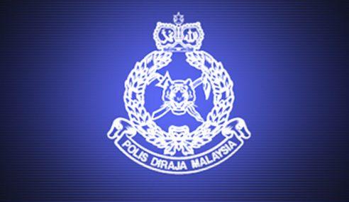 Suri Rumah Kerugian RM9,000 Ditipu 'Inspektor'