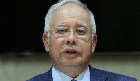 Pelaburan Langsung Asing Penting Bagi Malaysia – PM