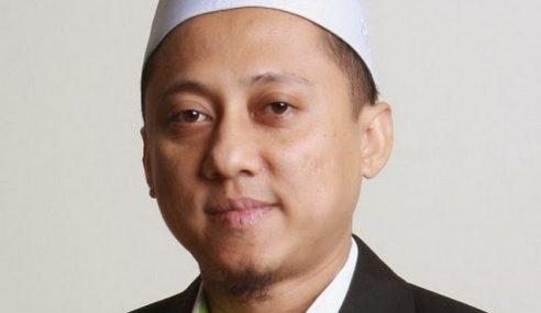 PAS Temui Tengku Adnan Minta Sokong Pindaan Akta 355