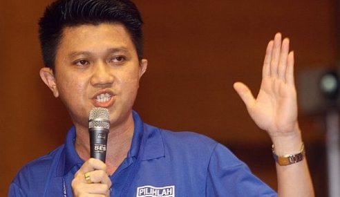 Yakin Ramai Calon Pemuda Dipilih Bertanding PRU14