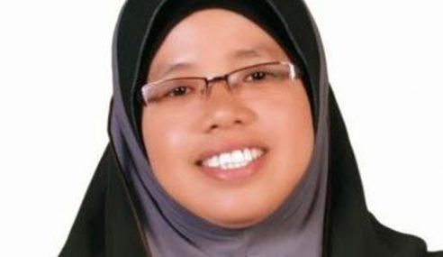 PKR Minta Pakatan Terima Dasar Islam Agama Rasmi