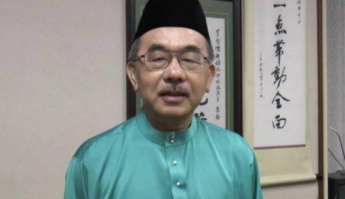 Husam Sudah Tak 'Original' – Exco Kerajaan PAS Kelantan